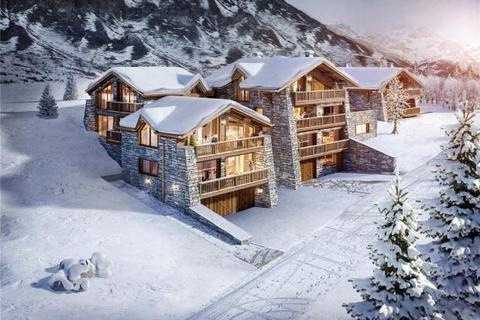 5 bedroom house  - Chalet L'Etoie, Val D'Isere, France