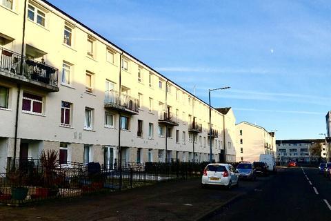 2 bedroom flat to rent - Wyndford Road, Maryhill, Glasgow