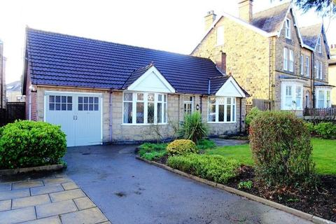 2 bedroom bungalow to rent - Hastings Road, Millhouses, Sheffield S7