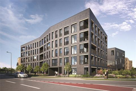 2 bedroom flat for sale - Plot 80, Mosaics, Headington, Oxford, OX3