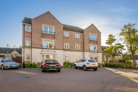 2 bedroom apartment to rent - 45 The Spinney, Dore, S17 3AL