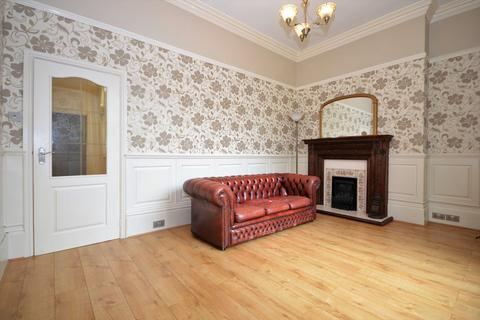 1 bedroom apartment to rent - Tapton House Road, Broomhill. S10 5BY