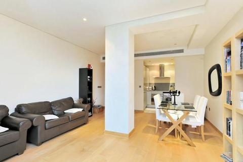 1 bedroom flat to rent - Shad Thames, London, SE1