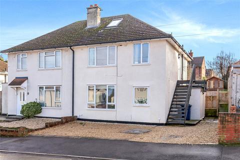 2 bedroom flat to rent - Upway Road, Headington, Oxford, OX3