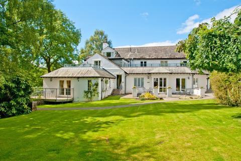 1 bedroom apartment for sale - Orchid, Kirkstone Foot Apartments, Ambleside, Cumbria LA22 9EH