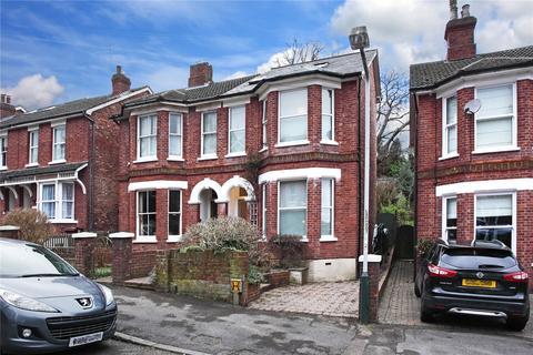 5 bedroom semi-detached house for sale - St James Park, Tunbridge Wells, Kent, TN1