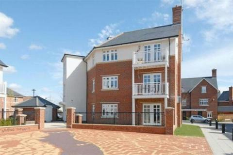 2 bedroom maisonette for sale - Gabriels Square, Lower Earley, Reading