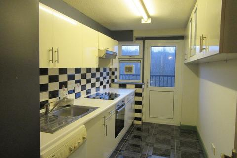1 bedroom apartment to rent - ONE BEDROOM APARTMENT, WITH LEISURE FACILITIES, Kersal Way, Salford
