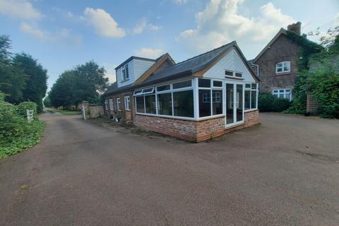1 bedroom cottage to rent - Doddington Mill Farm, Mill Lane