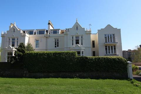 2 bedroom apartment for sale - 7 Roxburgh House, Bristol