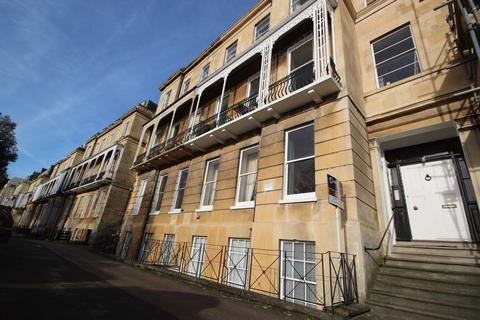 1 bedroom duplex to rent - 19 Lansdown Place, Cheltenham
