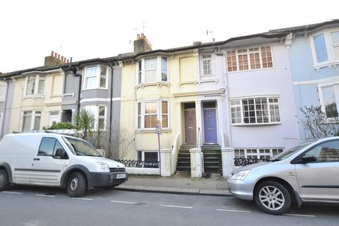 1 bedroom apartment to rent - Clarendon Road, Hove, BN3