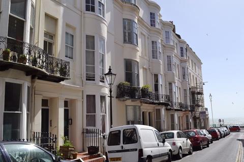2 bedroom flat for sale - Atlingworth Street, BRIGHTON, BN2