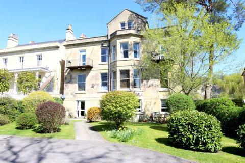 1 bedroom apartment for sale - Elmbrook, Weston Road