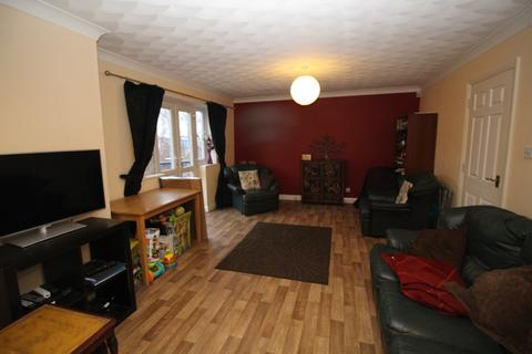 3 bedroom apartment for sale - St. Lawrence Quay, Salford Quays, Salford, M50