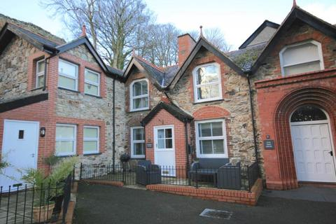 3 bedroom cottage for sale - Sychnant Pass Road, Conwy, LL32 8AZ
