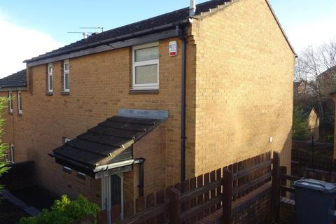 2 bedroom semi-detached house to rent - Ibbotson Road, Walkley, S6 5AD