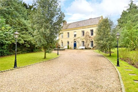 6 bedroom character property for sale - Elwes Way, Great Billing, Northamptonshire