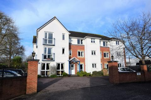 2 bedroom apartment for sale - Cowick Street, St.Thomas, EX4