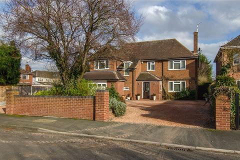 Latest Property For Sale St Johns Worcester