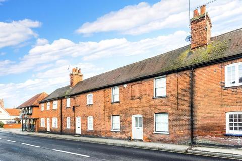 2 bedroom cottage for sale - High Street, Ingatestone, Essex, CM4