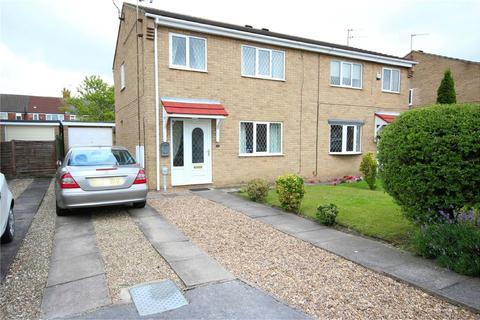 3 bedroom semi-detached house for sale - Primrose Drive, Hull, HU5