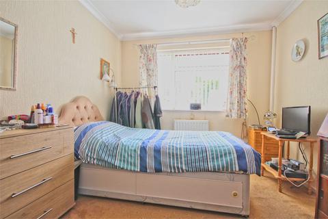 2 bedroom semi-detached bungalow for sale - Langford Walk, Hull, HU4