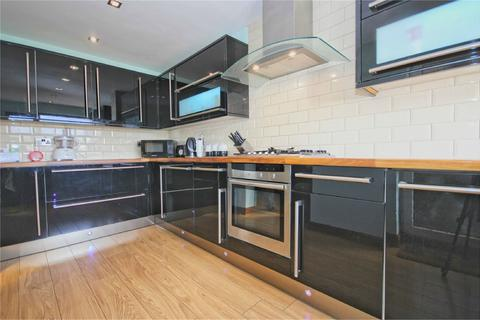 3 bedroom terraced house for sale - Willerby Road, Hull, HU5