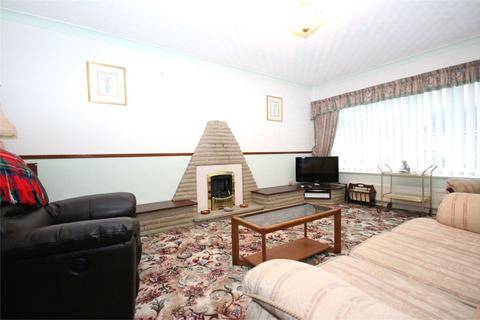2 bedroom semi-detached bungalow for sale - Southgate Close, Willerby, Hull, HU10