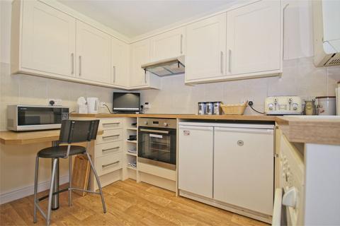 2 bedroom semi-detached bungalow for sale - Beverley Road, Willerby, Hull, HU10