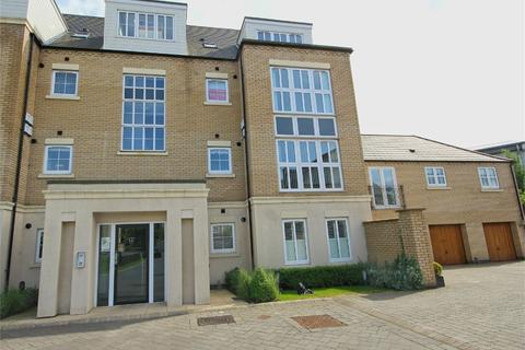2 bedroom apartment for sale - St Georges Court, Willerby, Hull, HU10
