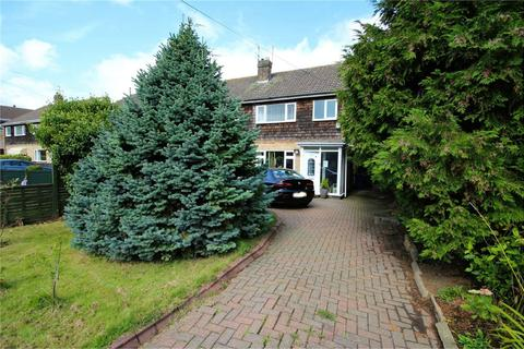 3 bedroom semi-detached house for sale - Tranby Lane, Anlaby, Hull, HU10