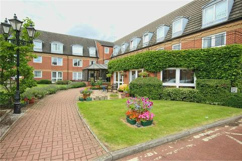1 bedroom apartment for sale - Pryme Street, Anlaby, Hull, HU10