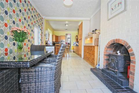 5 bedroom townhouse for sale - Ferriby Road, Hessle, Hull, HU13