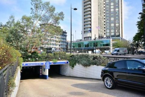 Garage to rent - Secure Garage Space, Park Lane, Mayfair W1
