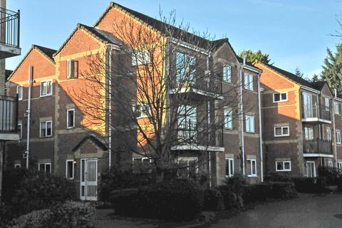 2 bedroom flat for sale - Oaklands, Peterborough.