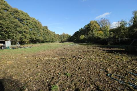 2 bedroom property with land for sale - Foundry Lane, Copford, Colchester