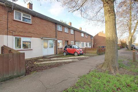 3 bedroom terraced house for sale - Carlton Way, Cambridge