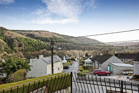 3 bedroom semi-detached house for sale - Kingswood Road, Gunnislake, Cornwall, PL18