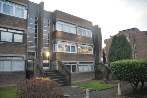1 bedroom flat to rent - Huntley Court, Direlton Drive, Shawlands, Glasgow, G41 3BH
