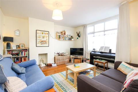 3 bedroom terraced house to rent - Radnor Road, Bishopston, Bristol, BS7