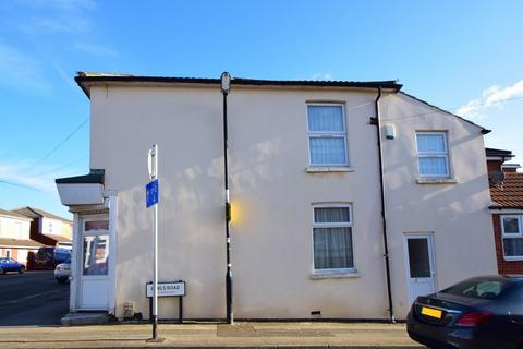 5 bedroom house to rent - Portswood