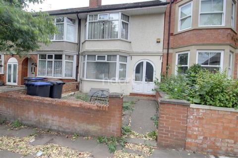 4 bedroom detached house to rent - Kingsthorpe Grove