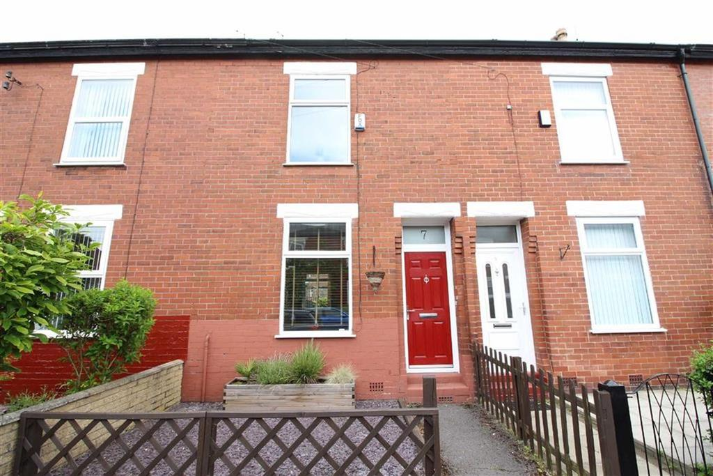 Waverley road sale cheshire 2 bed terraced house to rent for 3 waverley terrace rathgar