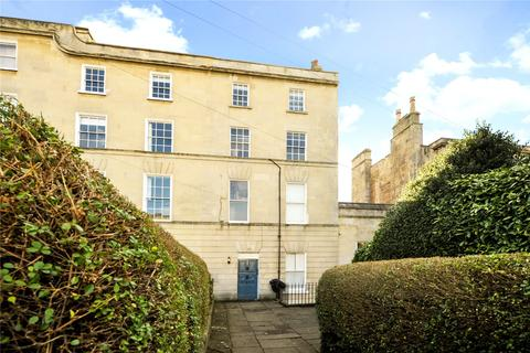 2 bedroom flat for sale - Percy Place, Bath, BA1