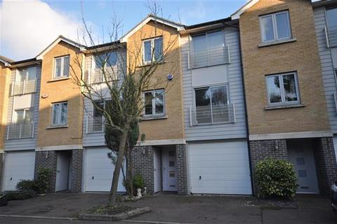 3 bedroom house for sale - Falcons Mead, Chelmsford