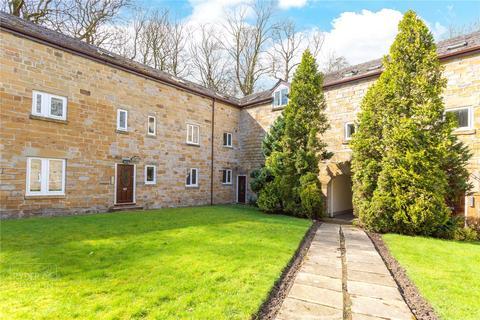 1 bedroom apartment to rent - Springwood Hall, Oldham Road, Ashton-under-Lyne, Greater Manchester, OL7