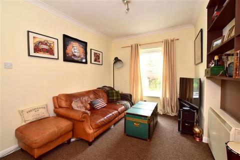 1 bedroom flat for sale - Upper Lewes Road, Brighton, East Sussex