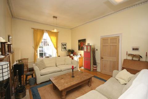 2 bedroom flat to rent - South Gray Street, Edinburgh