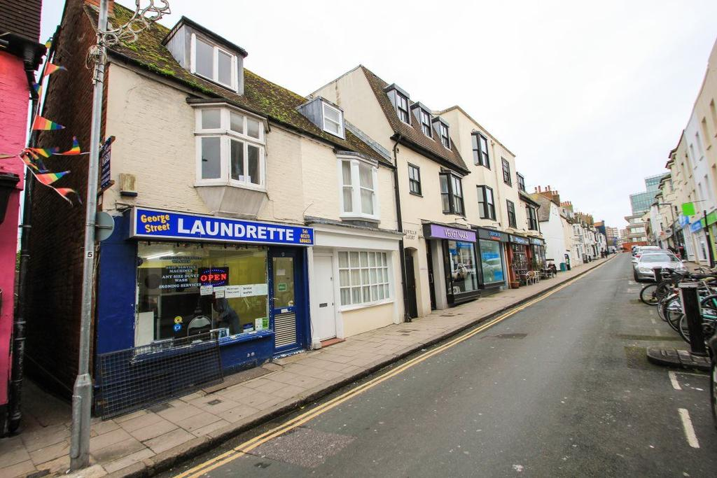 Bed Flats To Buy Brighton